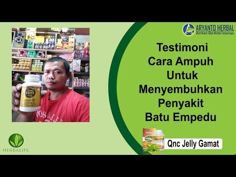 cara-mengobati-dan-menghancurkan-batu-empedu-dengan-obat-herbal-alami-||-testimoni-qnc-jelly-gamat