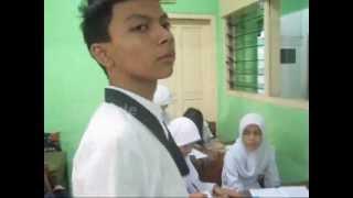 MATH UHAMKA PPL AT SMKN 47 JAKARTA  Part 2