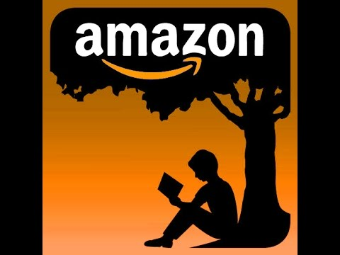 HOW TO DOWNLOAD BOOKS FROM AMAZON USING KINDLE APP SAMPLE BOOKS