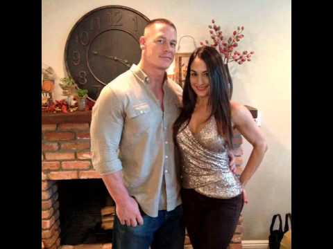 Wwe ryback dating phoenix marie