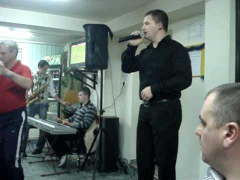 Ovidiu Dragan Live