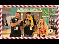 Holiday Matsuri 2018 | Day 2 | December 15th 2018 | Guru Reviews