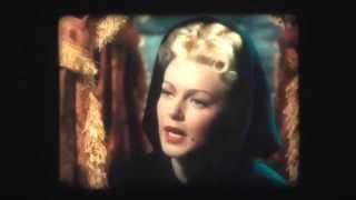 Super8 - I Tre Moschettieri (1948) - di George Sidney, con Gene Kelly - DERANN