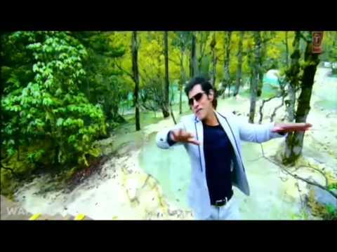 Ajarkan iis dahlia ( versi india)offical video
