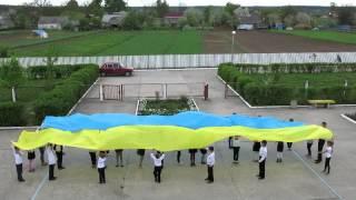 Перлина Україна, на весь світ одна єдина!!!!