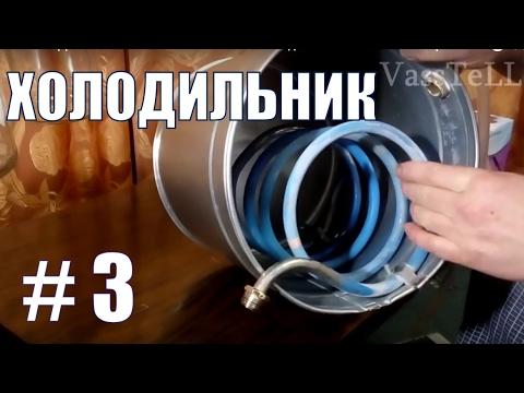 Фильм про самогонный аппарат самогонное озеро о чем