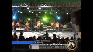 Download Bulan  Mc  New Pallapa  2014 Tasik Agung Rembang