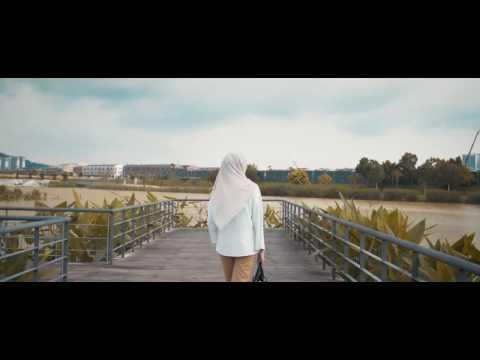 Akim & The Majistret - LYGOPHOBIA (Music Video Cover)   OST Bisik Pada Langit