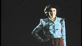 Советская реклама: стеклянные пуговицы
