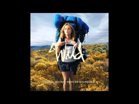 Wild (Original Motion Picture Soundtrack)