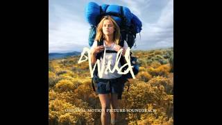 "First Aid Kit - ""Walk Unafraid"" (R.E.M. cover)"
