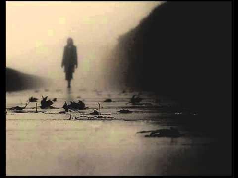Трек Дмитрий Скиданенко - Там Нет Меня ( Игорь Николаев Cover ) в mp3 192kbps