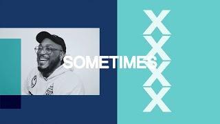 Sometimes - Episode 4