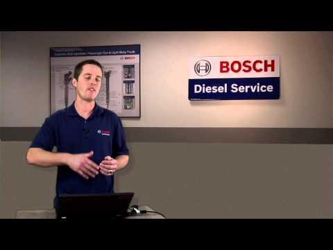 81 Exhaust Gas After Treatment Systems EC TDI Ryan Barr YouTube HQ 16:9 HD