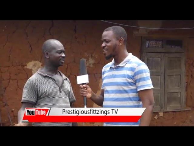 Special report on Igun Bronze casters of the great Benin Kingdom PT 2