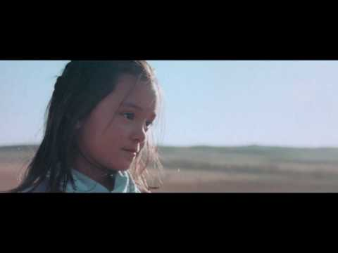 Foreign Fields - Hope Inside the Fire (Standing Rock Documentary)