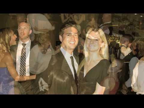 hyatt-grand-cypress-wedding---orlando-djs---407.296.4996---jaime-&-scott