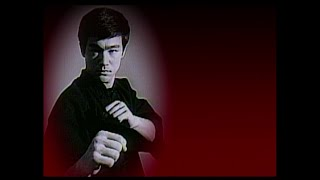Dragon The Bruce Lee Story - Linda Lee Introduction (1080p)