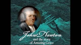 Amazing Grace - Preciosa Graça