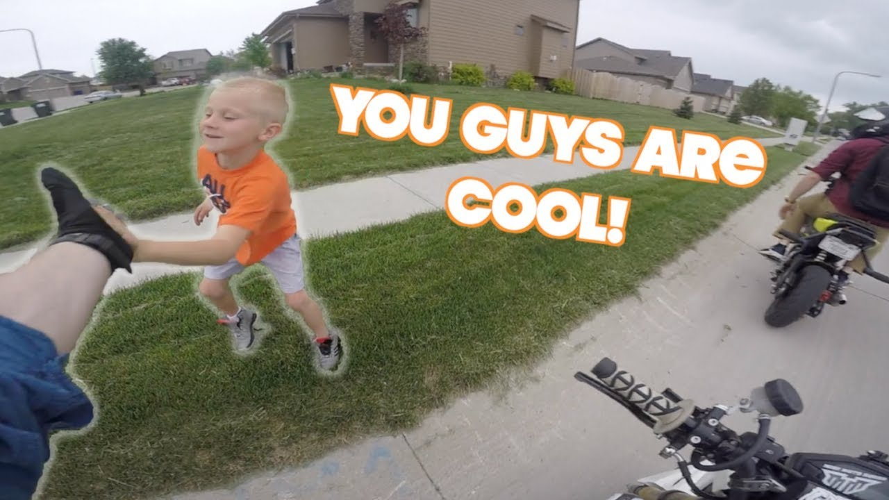 making-this-kids-day-running-from-the-storm-grom-jumps