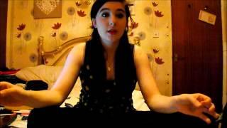 Channel Introduction | Emma Gaul