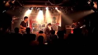 THE BACK HORNを精力的かつ全力でコピーしているバンドです。 大阪の某...