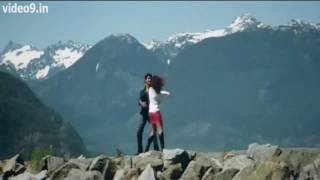 Dil Leke   PC Webmusic IN