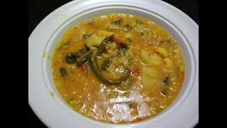 Khichdi Recipe | Moong Dal Khichdi Recipe | Bengali Khichuri Recipe
