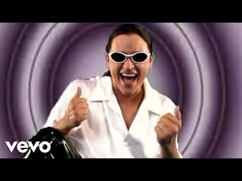 Downloand MP3, MP4 Elvis Crespo