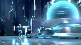 ESET SMART SECURITY Version 5 Launch video once again