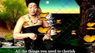 BIMBO OSHIN SOUNDTRACK 1.flv