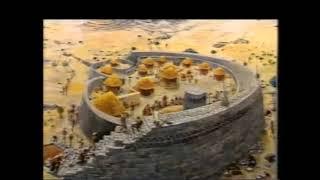 Great Zimbabwe´s True Origin & History VS  Myths & Legends