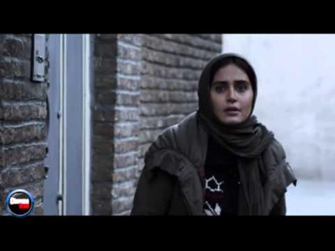 Asb-sefid-padeshah - آنونس فیلم سینمایی اسب سفید پادشاه