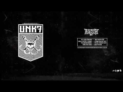 II.Big pasti (UNK) [UNK7 93%]