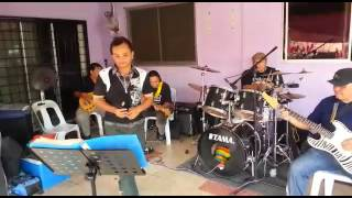 Download Video bidayuh band d love lite's brothers MP3 3GP MP4