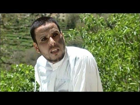 لكل عشاق الأفلام الأمازيغية فيلم (إميس) كامل بجودة عالية حاليا على قناتنا IMISS من إنتاج هلال فيزيون motarjam