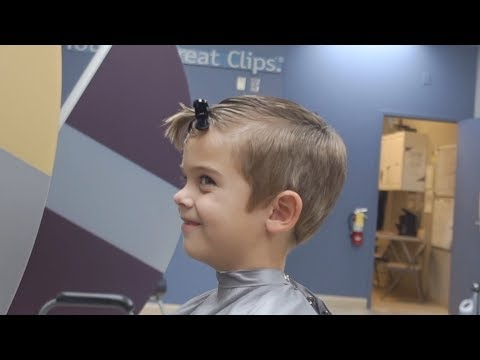 Great Clips Ranked No 7 In Entrepreneurs Highly Competitive