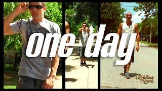 FTFG - One Day - Feat. Arquitecto De La Rima