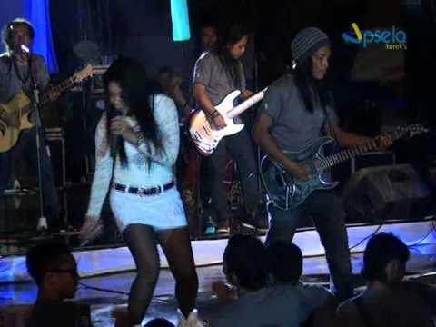 MONATA LIVE APSELA 2014 - RATNA ANTIKA MINTA KAWIN