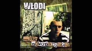 Włodi ft. Koras - Stawka Większa Niż...