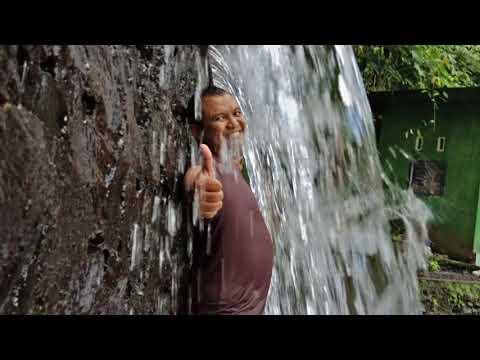 Zackymiche Road To Bali Lombok