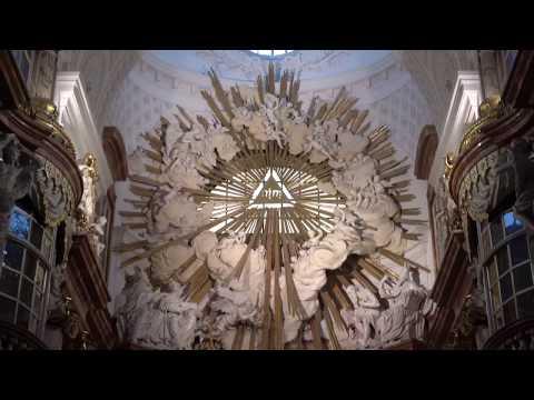 karlskirche,-vienna,-austria---april,-2017