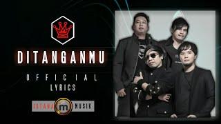 Video Religi Terbaru Radja - Di Tanganmu (video lirik) download MP3, 3GP, MP4, WEBM, AVI, FLV September 2017