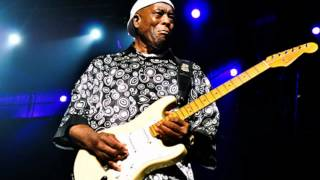 Watch Buddy Guy 711 video