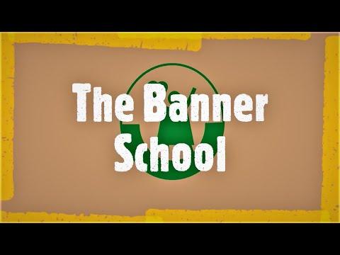 The Banner School Online Talent Show