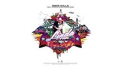 Emis Killa feat. Achille Lauro & Boss Doms - Linda (Reloaded)
