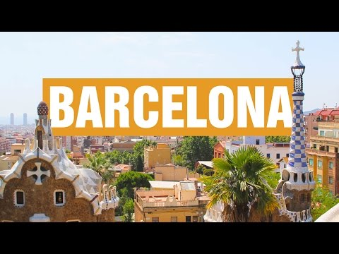 Pre-College Summer Program in Barcelona, Campus Based Enrichment for Teens