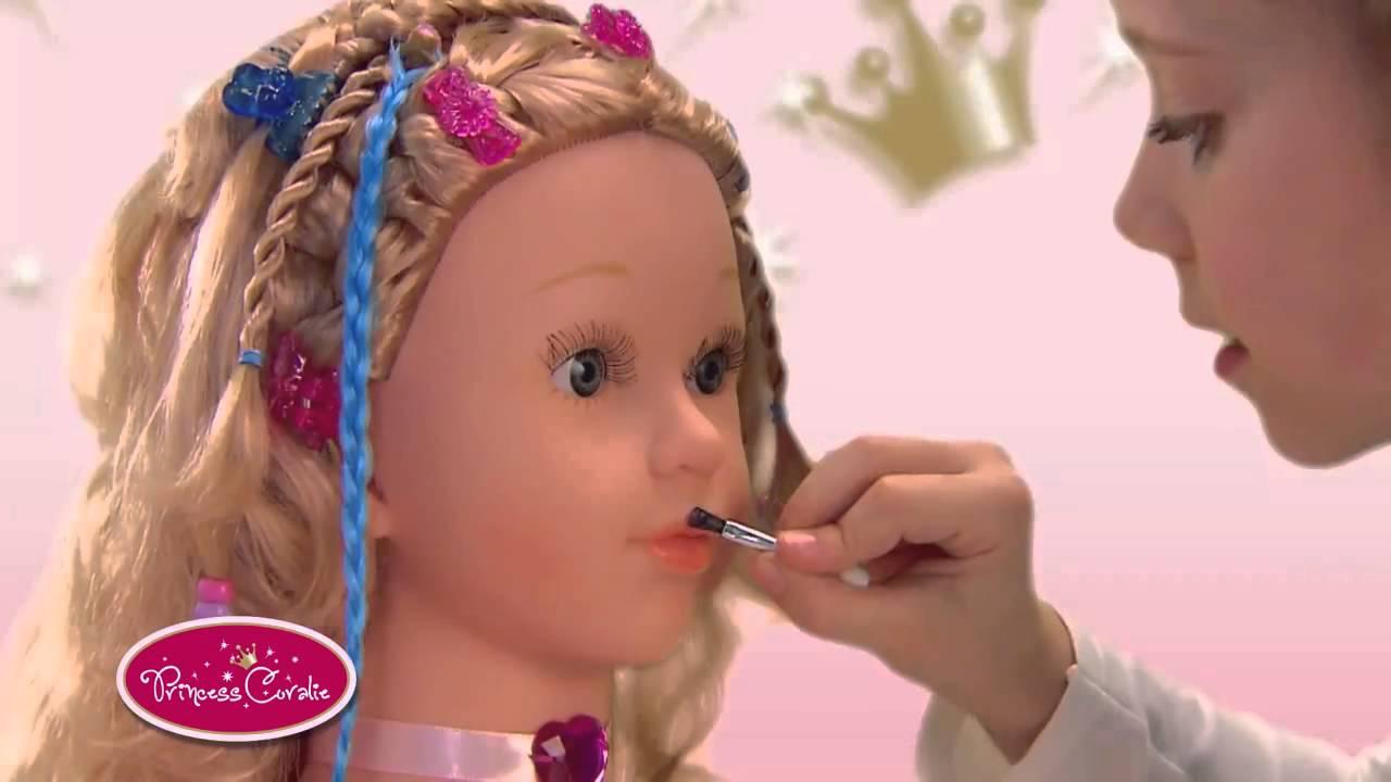 Компания «галсэр» предоставляет широкий выбор товаров. В разделе каталога головы учебные вы можете приобрести: голова блондинка, волосы.