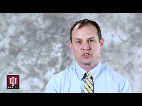Michael G. Moore, MD, Otolaryngology - Head & Neck Surgery