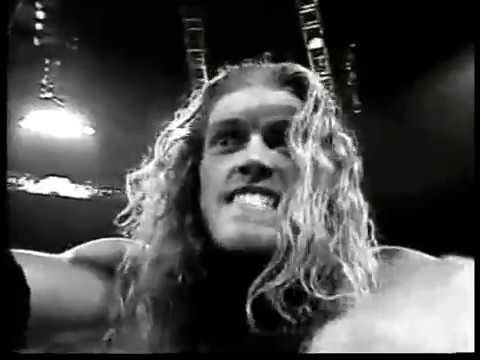 WWE Velocity February 8,2003